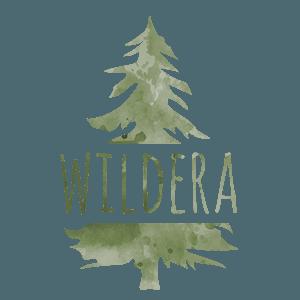 Wildera Art